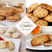Cookie Combo's #1