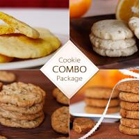 Cookie Combo's #2