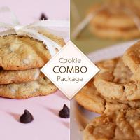 Cookie Combo's #4